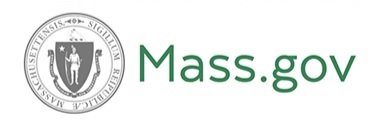 massachusetts pesticide license