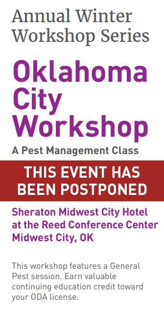 oklahoma%20pesticide%20applicator%20license%20renewal rev - Oklahoma Pesticide Applicator Law Rules And Regulations