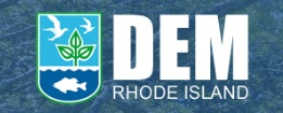 rhode island pesticide license