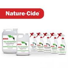 nature cide