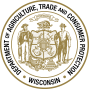wisconsin pesticide license